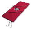 NCAA Alabama Crimson Tide Sleeping Bag