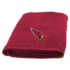 NFL Arizona Cardinals Bath Towel