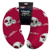 NFL Arizona Cardinals Beaded Neck Pillow