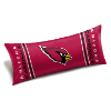 NFL Arizona Cardinals Body Pillow