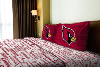 NFL Arizona Cardinals Full Sheet Set