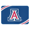 NCAA Arizona Wildcats 20x30 Tufted Rug