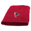 NFL Atlanta Falcons Bath Towel