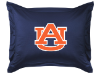 NCAA Auburn Tigers Pillow Sham - Locker Room Series