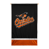 MLB Baltimore Orioles Wall Hanging