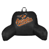 MLB Baltimore Orioles Bed Rest Pillow