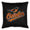 MLB Baltimore Orioles Pillow - Sidelines Series