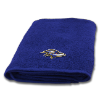 NFL Baltimore Ravens Bath Towel