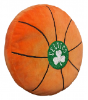 NBA Boston Celtics 3D Basketball Pillow
