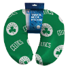 NBA Boston Celtics Beaded Neck Pillow