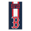 MLB Boston Red Sox Beach Towel