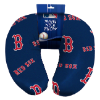 MLB Boston Red Sox Beaded Neck Pillow