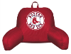 MLB Boston Red Sox Bed Rest Pillow