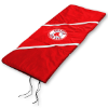 MLB Boston Red Sox Sleeping Bag