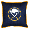NHL Buffalo Sabres Pillow - Sidelines Series