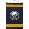 NHL Buffalo Sabres Wall Hanging