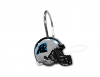 NFL Carolina Panthers Shower Curtain Rings