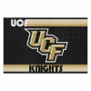 NCAA Central Florida Knights 40x60 Tufted Rug