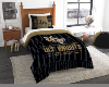 NCAA Central Florida Knights Twin Comforter Set