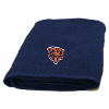 NFL Chicago Bears Bath Towel