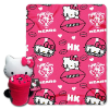 NFL Chicago Bears Hello Kitty Hugger
