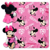 NFL Chicago Bears Disney Minnie Mouse Hugger