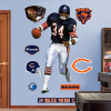 NFL Chicago Bears Walter Payton Fat Head