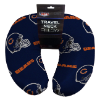 NFL Chicago Bears Beaded Neck Pillow