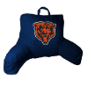 NFL Chicago Bears Bed Rest Pillow