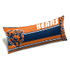 NFL Chicago Bears Body Pillow