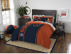 NFL Chicago Bears FULL Bed In A Bag
