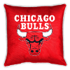 NBA Chicago Bulls Pillow - Sidelines Series