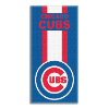 MLB Chicago Cubs Beach Towel