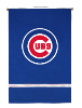 MLB Chicago Cubs Wall Hanging - MVP Series