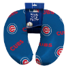 MLB Chicago Cubs Beaded Neck Pillow