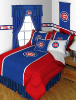 MLB Chicago Cubs Comforter - Sidelines Series