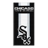 MLB Chicago White Sox Beach Towel