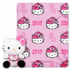 MLB Chicago White Sox Hello Kitty Hugger