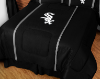 MLB Chicago White Sox Comforter - MVP Series