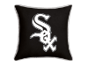 MLB Chicago White Sox Pillow - MVP Series