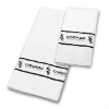 MLB Chicago White Sox Bath Towel Set