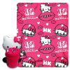 NFL Cincinnati Bengals Hello Kitty Hugger
