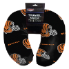 NFL Cincinnati Bengals Beaded Neck Pillow