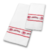 MLB Cincinnati Reds Bath Towel Set