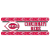 MLB Cincinnati Reds Wall Paper Border