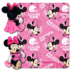 NFL Cleveland Browns Disney Minnie Mouse Hugger