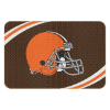 NFL Cleveland Browns 20x30 Tufted Rug