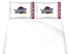 NBA Cleveland Cavaliers Micro Fiber Bed Sheets