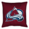 NHL Colorado Avalanche Pillow - Sidelines Series