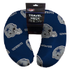 NFL Dallas Cowboys Beaded Neck Pillow